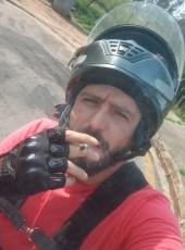 Alexandre, 33, Brazil, Sao Paulo