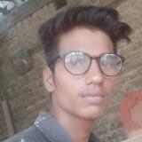 Sandeep, 18  , Bhabua