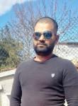 Милчо Стефанов, 28  , Plovdiv