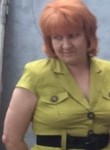 Marina, 55  , Murom