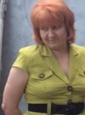 Marina, 56, Russia, Murom