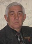 Anatoly, 71  , Stavropol