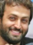 Wissam, 36  , Beirut