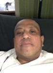 Sal, 45  , Anaheim