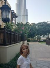 Lyudmila, 58, Russia, Berdsk