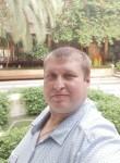 Oleg, 35  , Zaporizhzhya