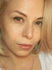 Anastasiya, 34, Russia, Saint Petersburg