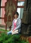 Tatyana, 31  , Navahrudak