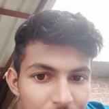 Chetan, 23  , Khachrod