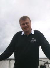 Aleksandr, 38, Russia, Tula
