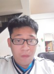 翔翔, 24  , Nantou