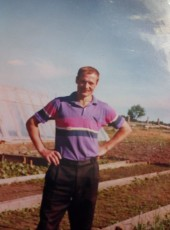 oleg, 56, Russia, Bratsk