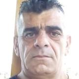 Xristos, 45  , Larnaca