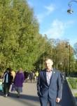 Vasiliy, 63, Yekaterinburg