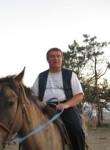 Petr, 62  , Navahrudak