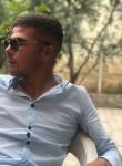 Zaza, 25, Khvoy