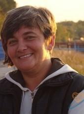 Aleksandra, 49, Russia, Irkutsk