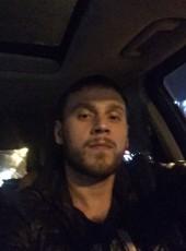 Nikita, 34, Russia, Kolpino