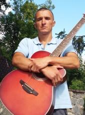 Yuriy Dolgov, 35, Ukraine, Zhytomyr