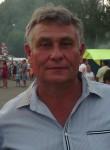 Aleksandr , 56  , Ryazan