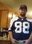 Jesse, 23  , Longview (State of Texas)