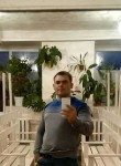 Aleksandr, 34  , Rameshki