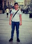 GOR, 19  , Yerevan