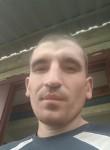 Sergey, 26  , Shakhtarsk