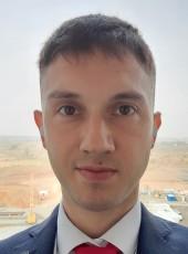 Nikita, 33, Russia, Kaliningrad