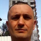 Slavik, 35  , Nemyriv