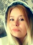 Aleksandra , 26  , Bishkek