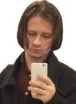 Kos, 26, Arkhangelsk