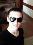 Артём, 26, Saratov