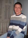 Александр, 54  , Amsterdam
