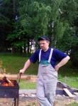 Dmitriy, 38  , Rzhev