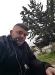 Giannis, 32  , Nea Makri