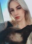 Tanya, 18, Khabarovsk