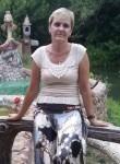 Tatyana, 58  , Kozelsk
