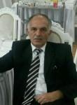 Taleh, 55  , Ganja