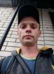 Aleksey, 39  , Lisichansk