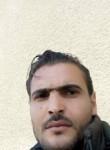 احمد  ابو دلال, 34  , Cairo