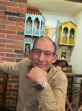 avionics, 40, Armenia, Yerevan