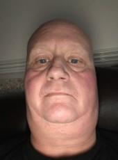 muffdir, 57, United Kingdom, Harlow