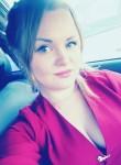 Esterfil, 29, Moscow