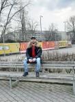 Ali, 28  , Berlin