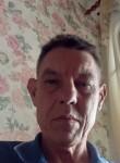 Igor Maratkanov, 50  , Engels