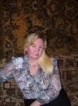Irina, 57  , Arkhangelsk