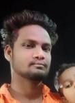 Roshansansarod, 23  , Mangalore