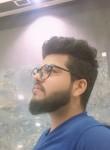 snjy_taylor, 24  , Bhilwara