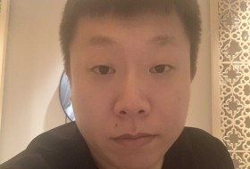 艾希晨, 29 - Just Me